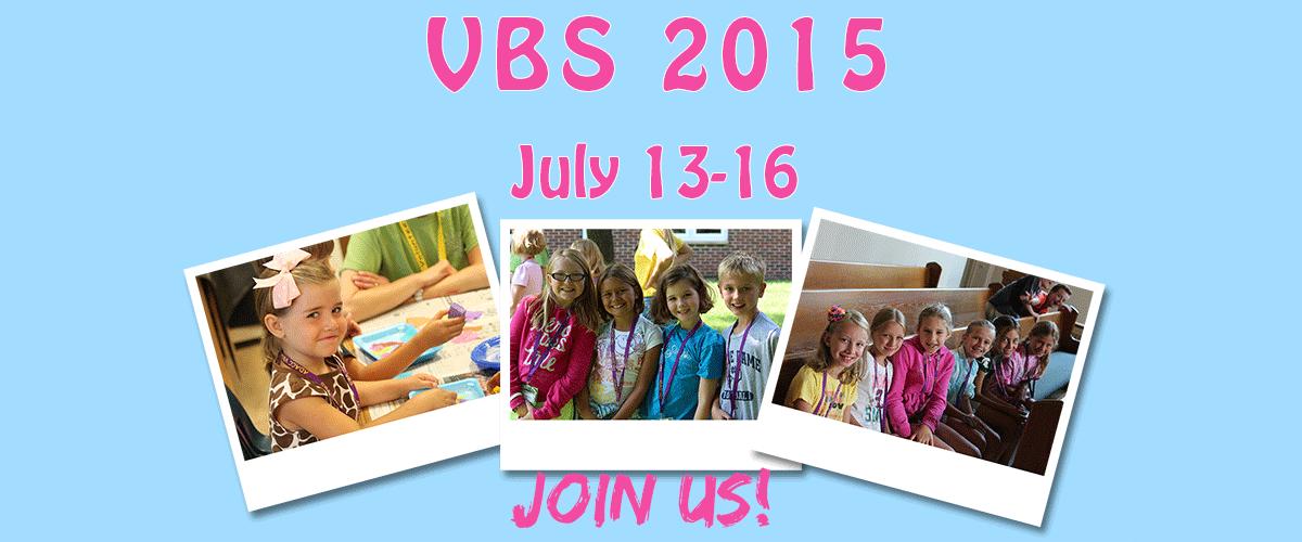vbs-2015