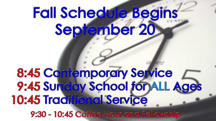 fall-services